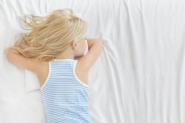 Allergie del neonato: affrontiamo seriamente l'argomento