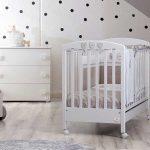 Come evitare che tuo figlio cada dal letto: ecco alcune  soluzioni